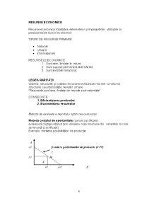 Bazele Economiei - Pagina 4