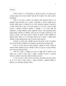 Tehnici de Comert Exterior - Pagina 1