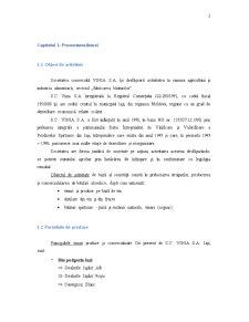 Tehnici de Comert Exterior - Pagina 2