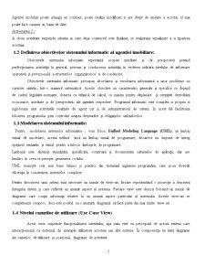 Sistem Informatic pentru Urmarirea Activitatii intr-o Agentie Imobiliare - Pagina 5