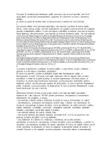 Infractiuni de Coruptie - Pagina 3