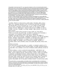 Infractiuni de Coruptie - Pagina 4