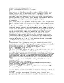 Infractiuni de Coruptie - Pagina 5