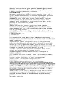 Spalarea Banilor - Pagina 2