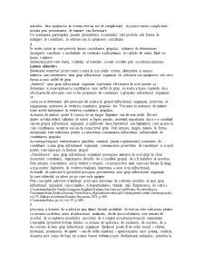 Criminalitatea Organizata - Pagina 3