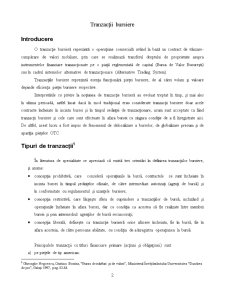 Tranzacții Bursiere - Pagina 3