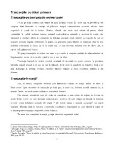 Tranzacții Bursiere - Pagina 5