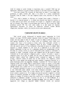 Izvoarele Internationale ale Dreptului Muncii - Pagina 5