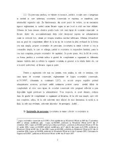 Regimul Juridic al Afacerilor - Pagina 3