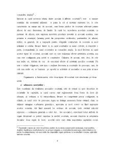 Regimul Juridic al Afacerilor - Pagina 4