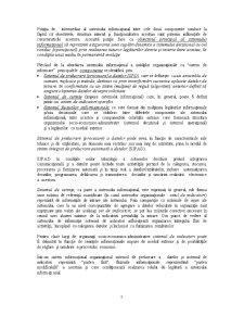 Sisteme Informaționale și Informatice - Pagina 4