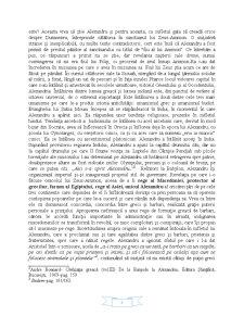 Divinizarea lui Alexandru cel Mare - Pagina 3