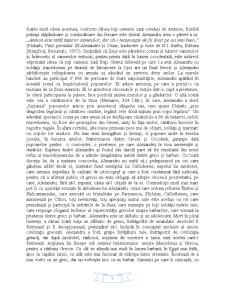 Divinizarea lui Alexandru cel Mare - Pagina 5