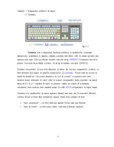 Echipamente Periferice ale Calculatorului - Pagina 4