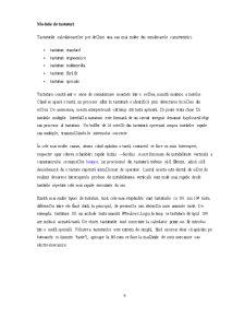 Echipamente Periferice ale Calculatorului - Pagina 5