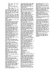 Fituici Turism - Pagina 2