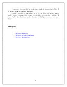 Evoluții Recente în Activitatea de Retail Banking din România - Pagina 5