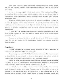 Comunicare in Institutii - Compania ANLO - Pagina 4