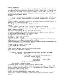 Elemente de Arhitectura - Pagina 1