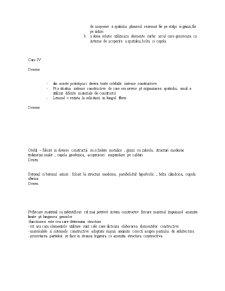 Elemente de Arhitectura - Pagina 5