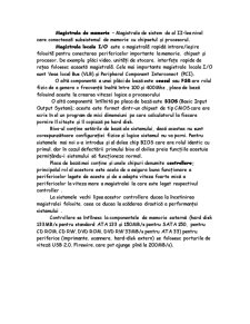 Configuratia Hardware - Pagina 4