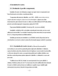 Instalatia de Racire - Pagina 5