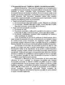 Contabilitatea Bancara - Pagina 3