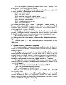 Contabilitatea Bancara - Pagina 5