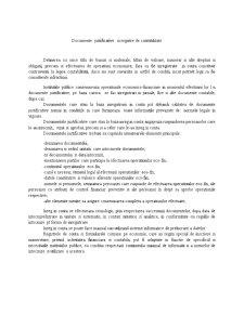 Contabilitatea Institutiilor Publice - Pagina 3