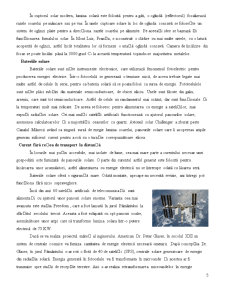 Surse Alternative De Energie - Pagina 5