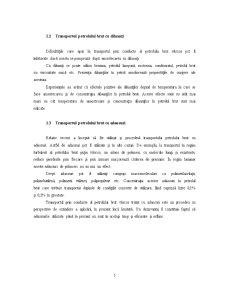 Transportul prin Conducte a Petrolului Brut Vascos sau Congelabil - Pagina 5