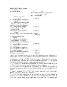Imobilizarile Corporale - Pagina 2