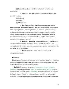 Ecosistemele Mediului - Pagina 2