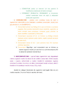 Ecosistemele Mediului - Pagina 4