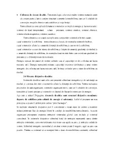 Sistemele Biologice - Pagina 2