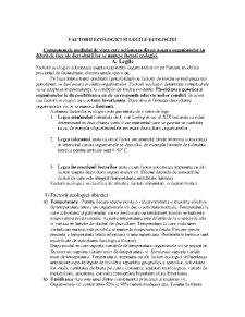 Sistemele Biologice - Pagina 4