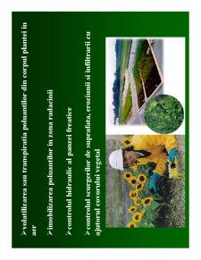 Ecotoxicologie - Pagina 2