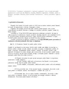 Tutunul și Produsele din Tutun - Pagina 3
