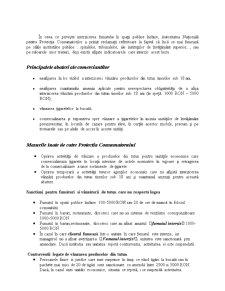 Tutunul și Produsele din Tutun - Pagina 4