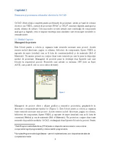Proiectare Asistata de Calculator Partea 1 - Pagina 4