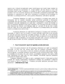 Sinteza Drept Executional - Pagina 2