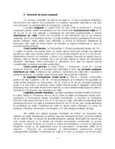 Sinteza Drept Executional - Pagina 3