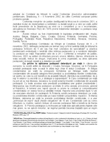 Sinteza Drept Executional - Pagina 4
