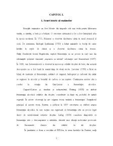Enzime in Industria Alimentara - Pagina 2