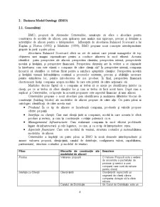 Business Model Ontology - Pagina 3