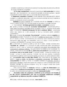 Curs Managementul Comertului - Pagina 3