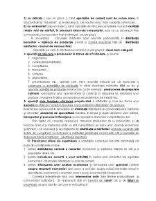 Curs Managementul Comertului - Pagina 4