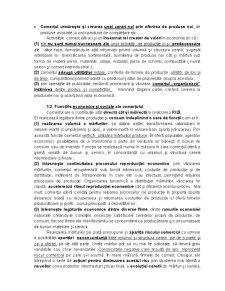 Curs Managementul Comertului - Pagina 5