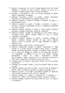 Evaluarea Stării Funcționale a Sistemelor de Instalații Aferente Clădirilor - Pagina 3