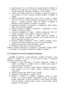 Evaluarea Stării Funcționale a Sistemelor de Instalații Aferente Clădirilor - Pagina 5